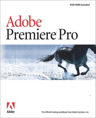 Adobe Premiere Cs4 Руководство